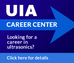 UIA Career Center